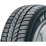 Pirelli SnowControl 145/80 R13 75Q