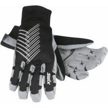 Swix rukavice na běžky dámské High Performance černé 64bf98cc5b