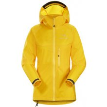 Arc'teryx Squamish Hoody Women 13661Golden Poppy