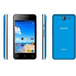 Mobilní telefon Aligator S4050 Duo