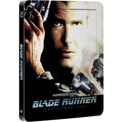 Blade Runner: The Final Cut BD