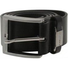 Kangol Emboss Belt Sn71 Black