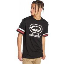 Ecko Unltd. / T Shirt Oliver Way in black