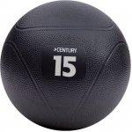 Century Medicineball 6.5 kg
