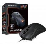 Gigabyte XM300 GM-XM300