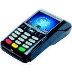 FiskalPRO VX 675 WiFi/Bluetooth, baterie, Basic