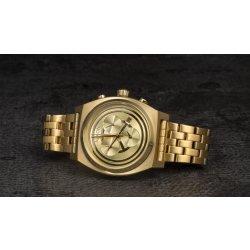 a8a2ba683 Nixon TIME TELLER CHRONO SW GOLD alternativy - Heureka.cz