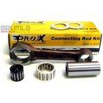 Ojniční sada Prox KTM 85SX 03-12