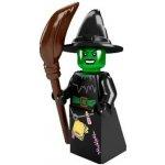 Lego Creator 8684 Minifigurky 2. série 04 Čarodějnice