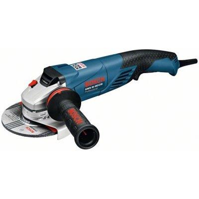 Bosch Úhlová bruska GWS 15-150 CIH Professional 0601830522