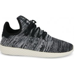 Adidas Originals Pharrell Williams Tennis Hu Primeknit