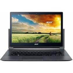 Acer Aspire R13 NX.G8SEC.001