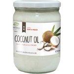 Nutrisslim Coconut Oil Bio 370 ml