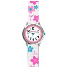 Clockodile CWG5022