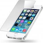 FIXED pro Apple iPhone 5/5S/5C/SE FIXG-002-033