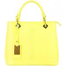 Sofia 010 yellow