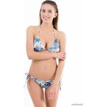 f1e8ec4cd Roxy Sea Lovers Tiki Tri/Mini vrchní díl