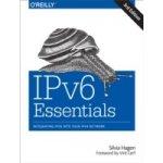 IPv6 Essentials - Hagen Silvia
