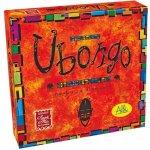 Albi Ubongo: Honba za diamanty