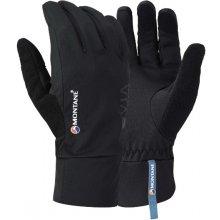 Lyžařské rukavice skladem - Heureka.cz 3e2ff8aae6