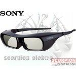 Sony TDG-BR250B