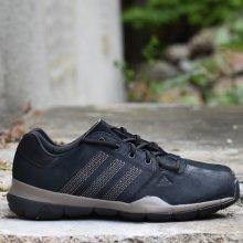 Adidas Performance ANZIT DLX Pánské boty 351c2380a4