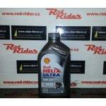 Shell Helix Ultra Professional AV 0W-30 1 l