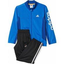 Adidas Lb ESS Lin Kn C