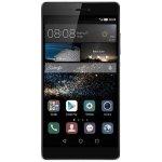 Huawei P8 Single SIM na Heureka.cz