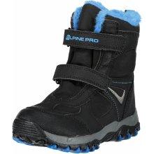 Alpine Pro Wano KBTM169 modrá