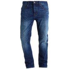 Burton Menswear London Blau 942438