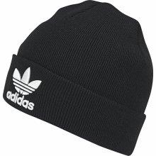 Zimní čepice černá - Heureka.cz 6130f0921d