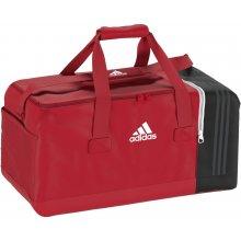bd496b9f9c Adidas Tiro TB M M červená   černá   bílá