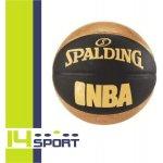Spalding NBA Snake