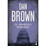 El símbolo perdido – Brown Dan