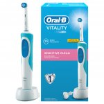 Oral-B Vitality Sensitive D12.513