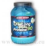 Aminostar CFM Long Effective protein 2000 g