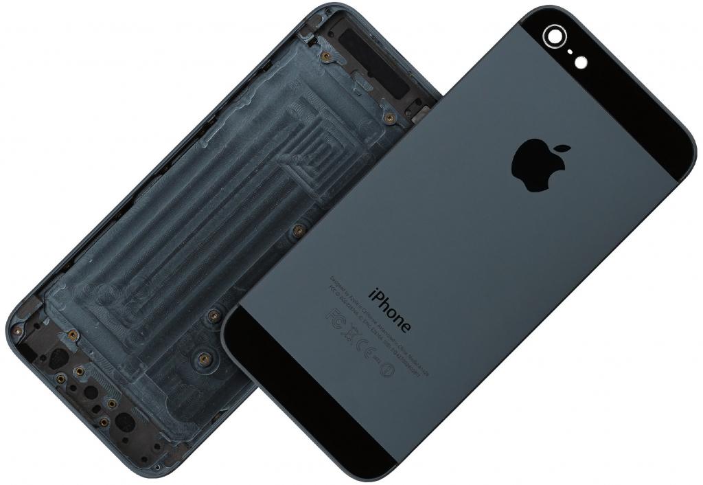 Kryty na mobilní telefony Apple - Heureka.cz 2c932f07b42