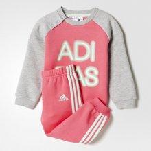 Adidas J Lin Jogger