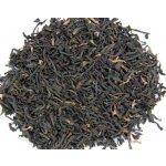 Grešík Čaje 4 světadílů Assam černý čaj sypaný 1 kg