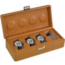 Scatola del Tempo kazeta na hodinky 4B nut f31cca0dc0