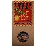 Botanico ovocný čaj FIRE SIDE 70 g