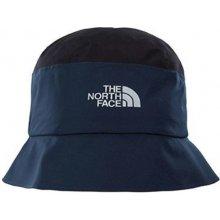 The North Face Goretex Bucket Hat T0CF9LSXK