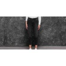 Cheap Monday Revive Jeans Salt 'n' Pepper Black