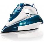 Philips GC 4410/02