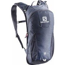 Salomon Trail Crown Blue Pink Mist 10l 590a072e79