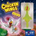 HUCH & friends Chicken Wings