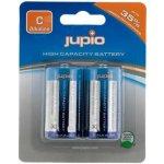 Baterie Jupio Alkaline C 2ks