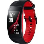 Samsung Gear Fit2 SM-R365NZR