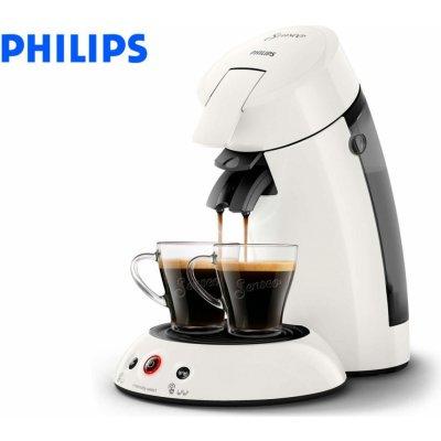 Philips HD 6554/10